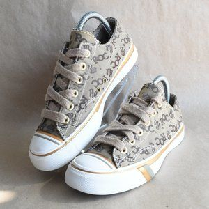* PRO KEDS Roca Wear Fashion Sneakers 7